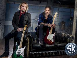 smith-kotzen-interview-rock-and-blog