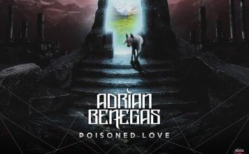 adrian-benegas-poisoned-love