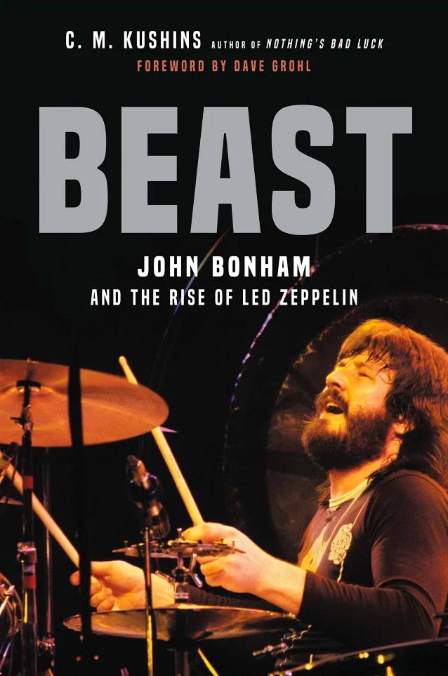 beast-john-bonham-led-zeppelin
