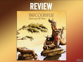 butterfly-doorway-of-time-review