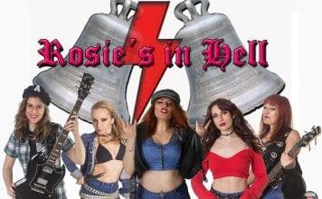 concierto-rosie-in-hell