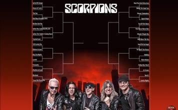concurso-scorpions