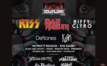 download-festival-2022