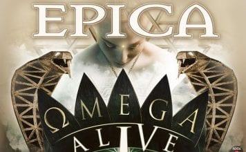 epica-omega-live-streaming-junio-2021