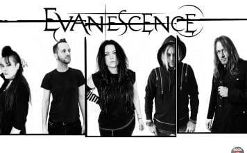 evanescence-new-video-y-directo