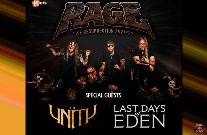gira-de-rage-noviembre-2021