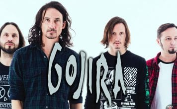gojira-nuevo-disco