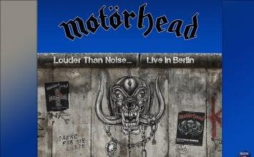 motorhead-live-in-berlin