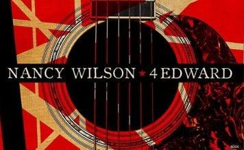 nancy-wilson-4-edward