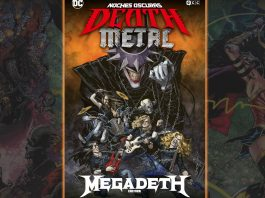 portada-death-metal-comic-megadeth-edition