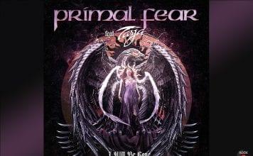 primal-fear-y-tarja-i-will-be-gone