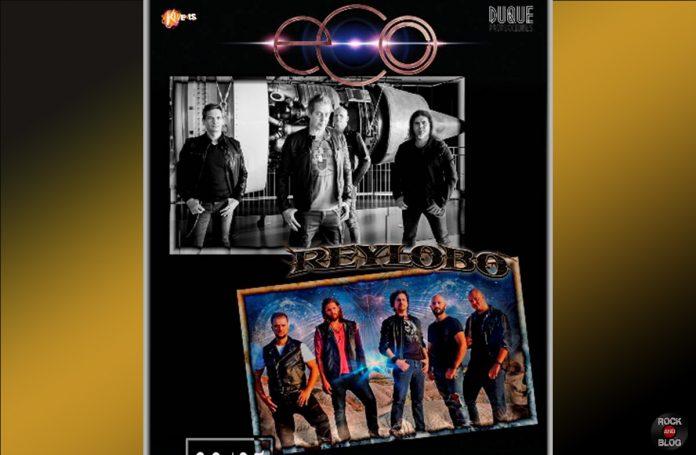 reylobo-eco-concierto-madrid-mayo-2021
