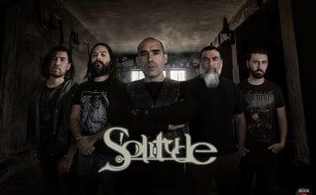 solitude-banda