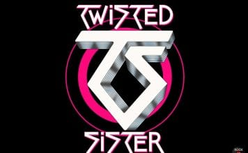 twisted-sister-reunion-2021