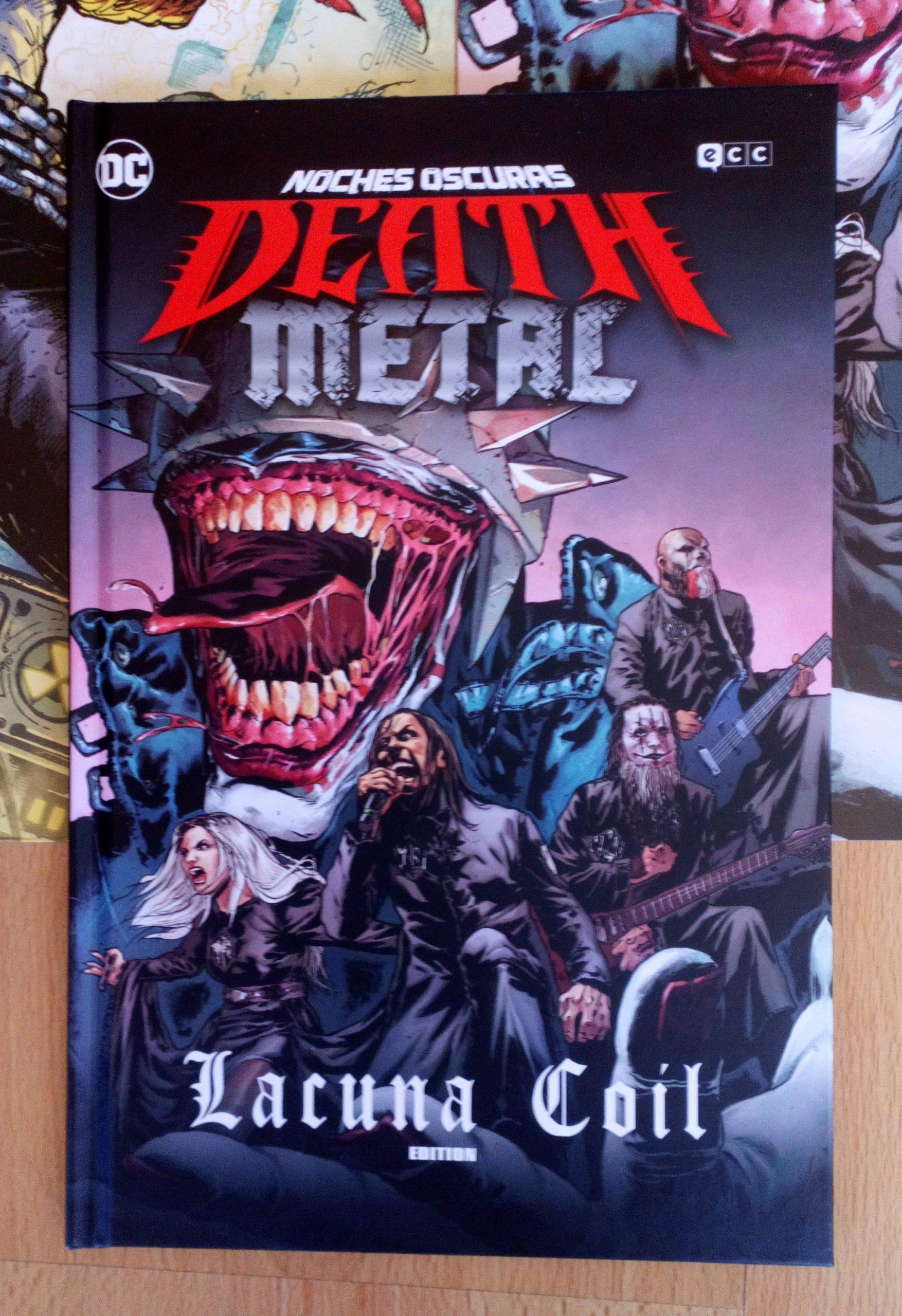 noches-oscuras-de-death-metal