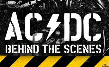 acdc-behind-the-scenes-power-up
