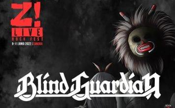 blind-guardina-z-live-rock