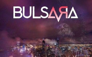 bulsara-no-gravity-rock-and-blog