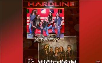 concierto-hardline-xtasy-valencia