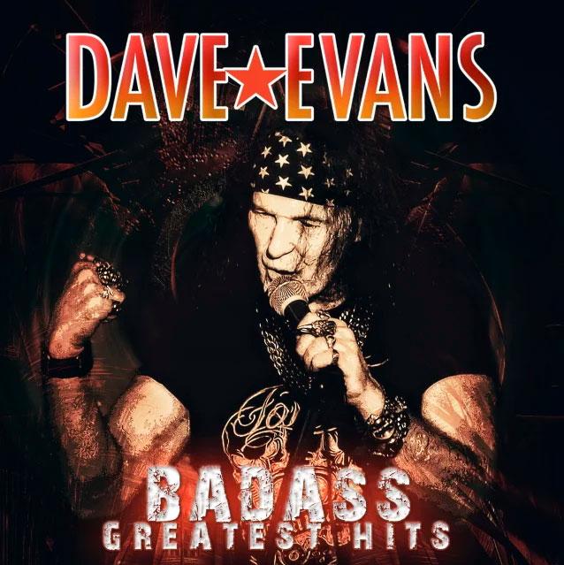 evans-badass