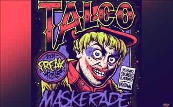 gira-talco-maskerade