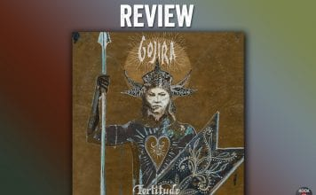 gojira-fortitude-review-rock-and-blog