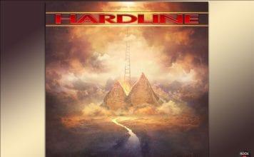 hardline-nuevo-video-2021