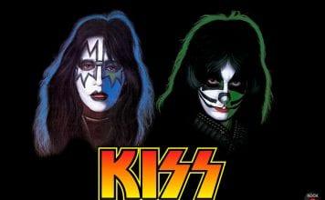 kiss-tour-reunion-members