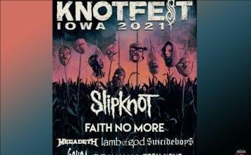 knotfest-iowa-2021