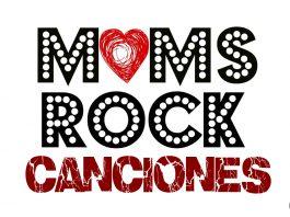 mamas-rock-songs-dia-de-la-amdre