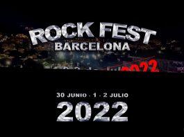 rock-fest-barcelona-2022