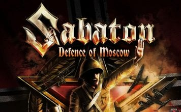 sabaton-defence-of-moscow-video