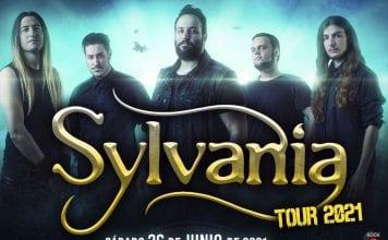 sylvania-concierto-alicante-junio-2021