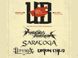 Urribeltz-Metal-Fest-2021