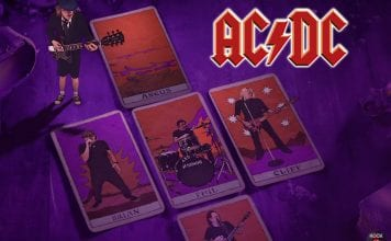acdc-witch-spell
