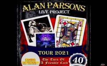 alan-parsons-live-project-2021-spain