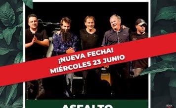 asfalto-madrid-23-junio-2021
