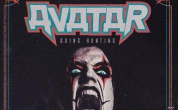 avatar-conciertos-spain-2022
