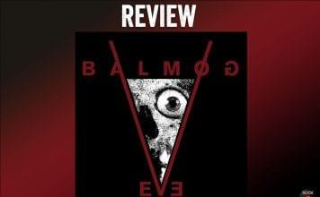 balmog-eve-review
