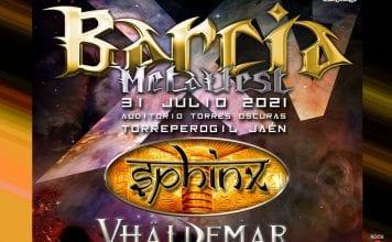 barcia-metalfest-2021