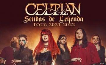 celtian-gira-2021-2022