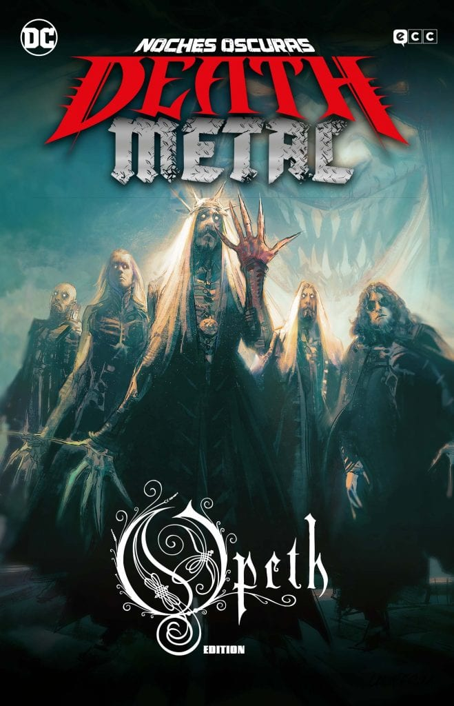 Portada_Noches_Oscuras_Death_Metal_OPETH