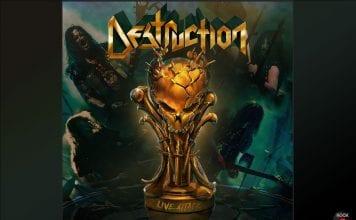 destruction-live