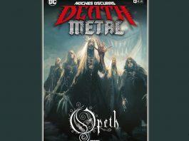 death-metal-comic-opeth