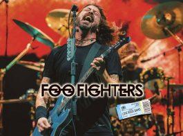 entradas-foo-fighters