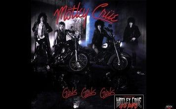girl-girls-remastered-motley-crue