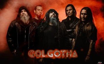 golgotha-banda