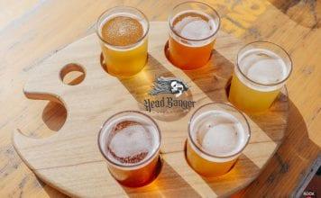 head-banger-cerveza-para-heavys