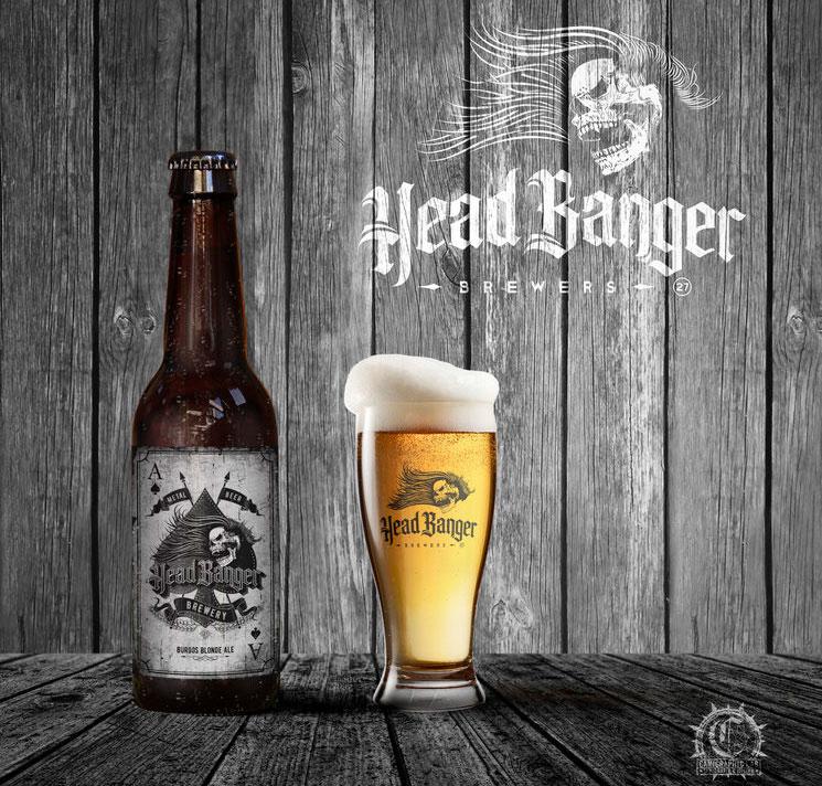 headbanger-promo-botella-vaso