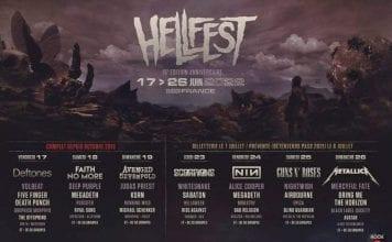 hellfest-2022